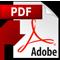 PDF-Descargable