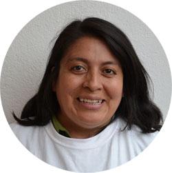 Paola Pinza