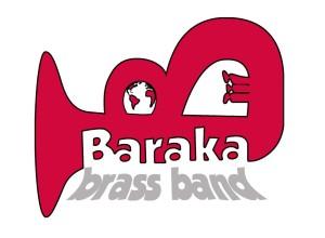 Baraka-Brass-Band-Logo