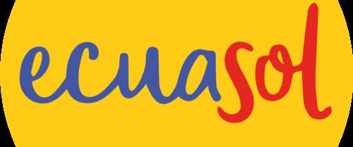 Ecuasol